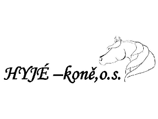 HYJÉ- koně, z.s.