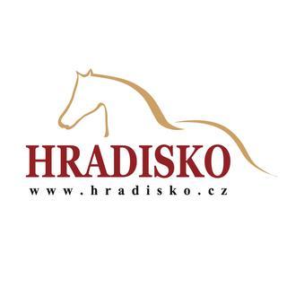 logo_Hradisko_final.jpg